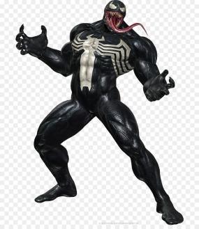 kisspng-marvel-vs-capcom-infinite-venom-black-widow-eddi-venom-5ac5b352cf3818.4326377015229059388488